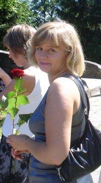 Tatjana Rumjantseva